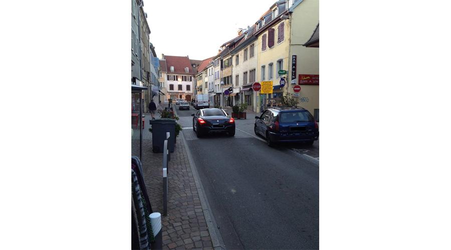 141002-stop-rue-clemenceau