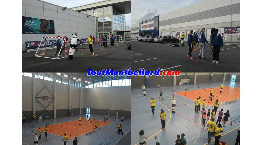 141120-handball