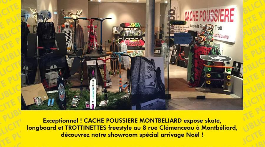 141205-cache-poussiere