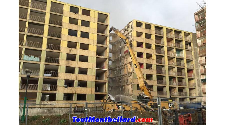 141209-demolition-barre-lul