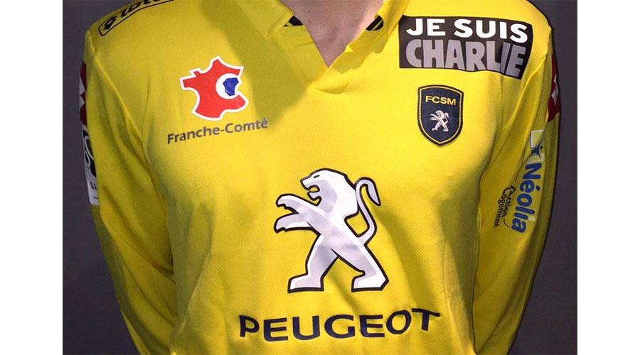 charlie-fc-sochaux