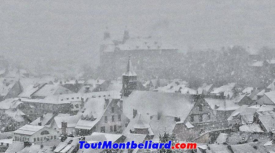 montbeliard-neige-260115