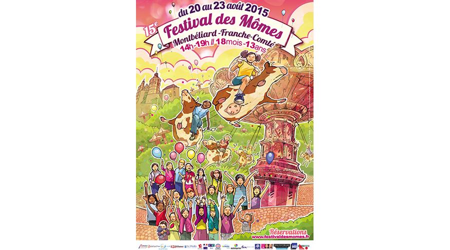 Festival-des-Momes