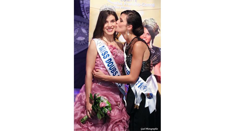 Miss-Doubs-2015
