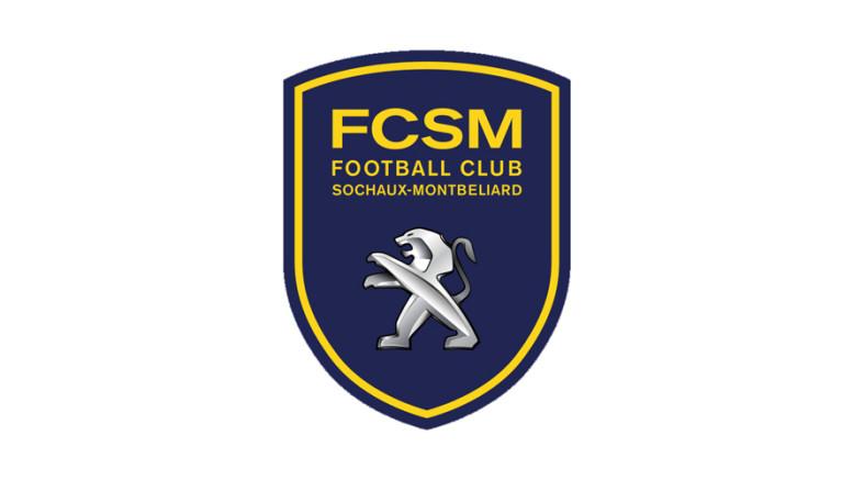 Le fc sochaux montb liard va devoir changer de logo - Fc sochaux logo ...