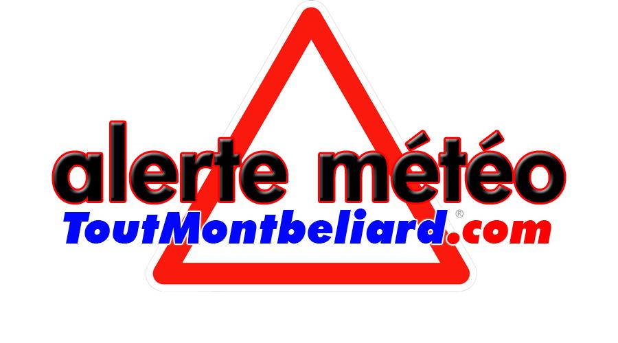 WordPress-alerte-meteo