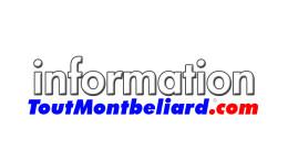 Wordpress-information