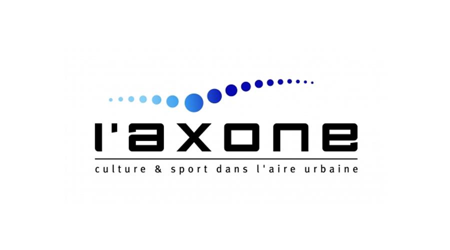 L'Axone