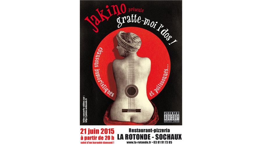 La-Rotonde-21-juin