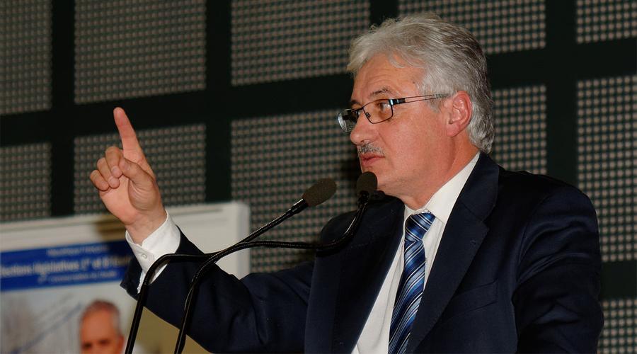 Marcel Bonnot