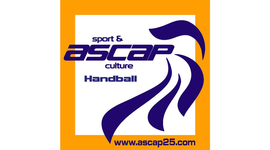 ascap-handball