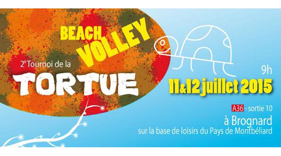 beachvolleyjuillet2015