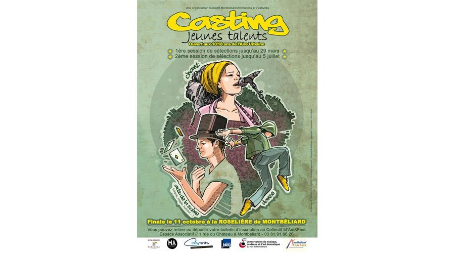 casting-jeunes-talents-2015