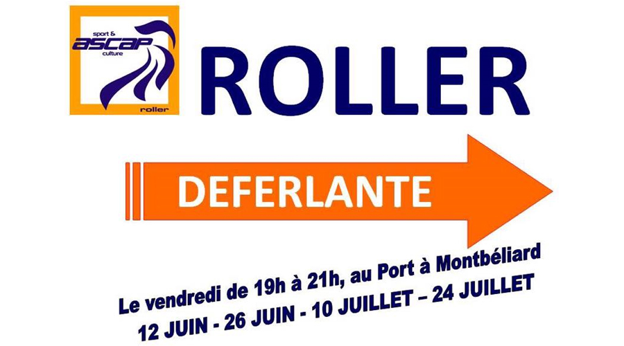 deferlante-roller-2015