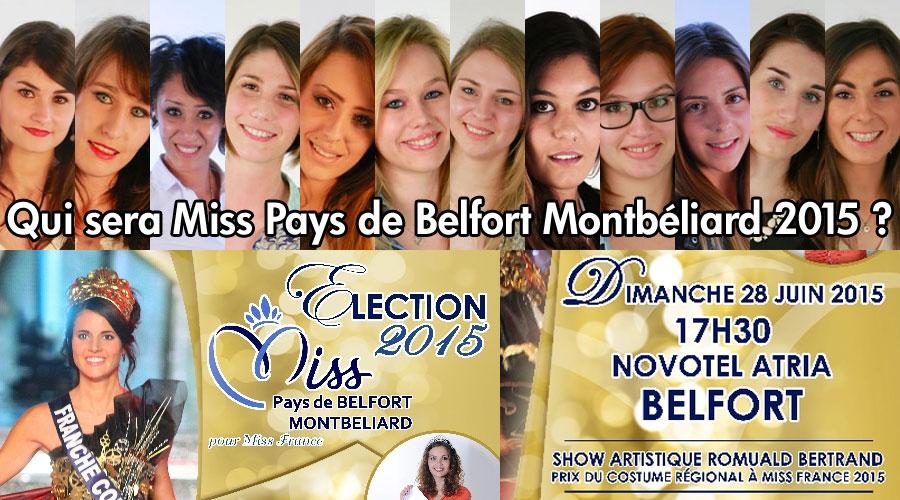 miss-belfort-montbeliard-20