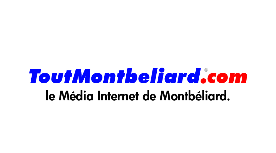 ToutMontbeliardcom-le-media