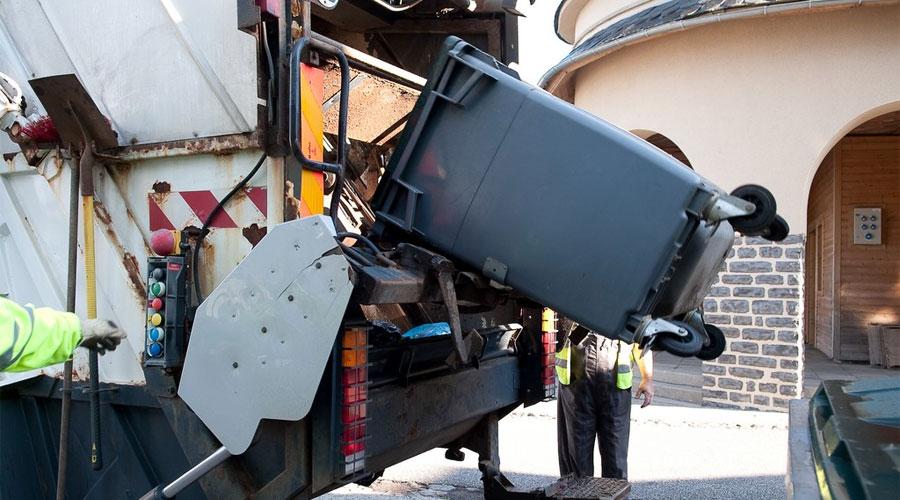 collecte-ordures-menageres
