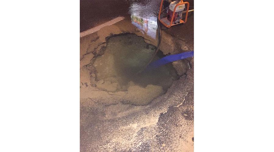 eau-canalisation-040715