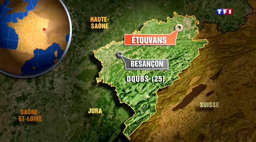 etouvans-tf1-230715