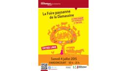 foire-paysanne-damassine-04