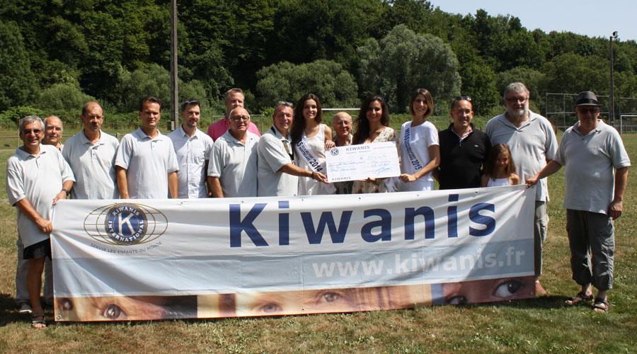 kiwanis-060715