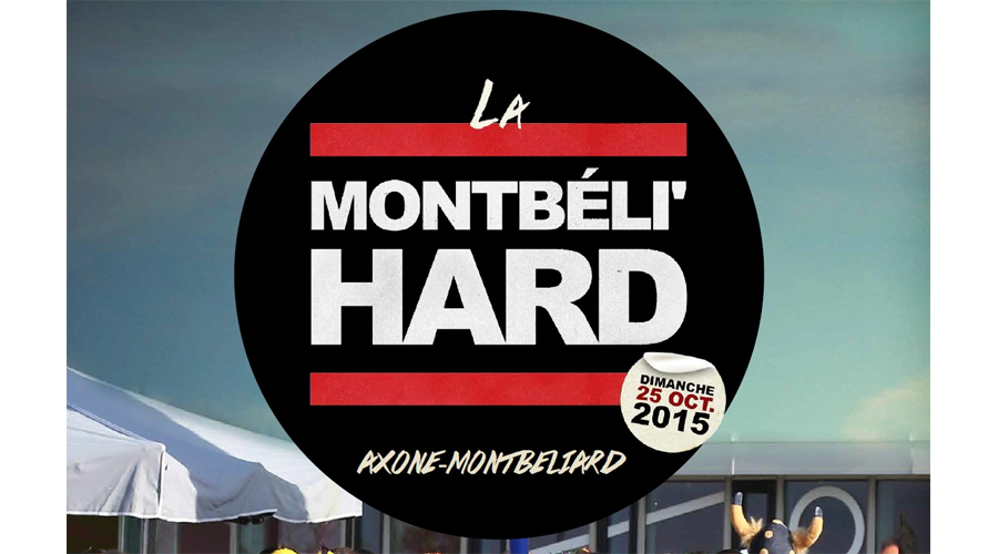 montbeli-hard-2015