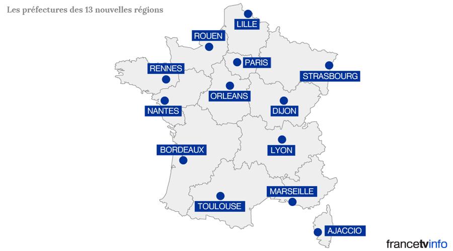nouvelles-regions-prefectur