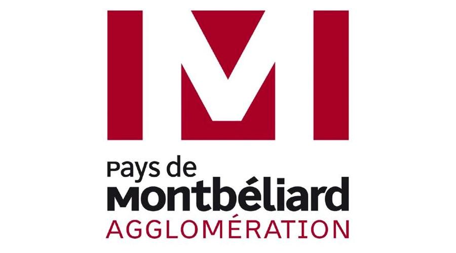 pma-pays-de-montbeliard-agg