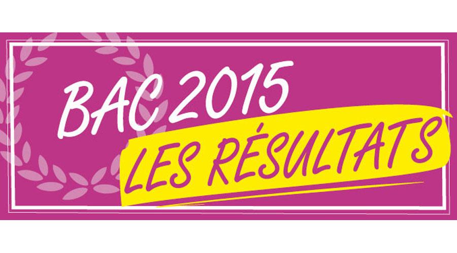 resultats-bac-2015