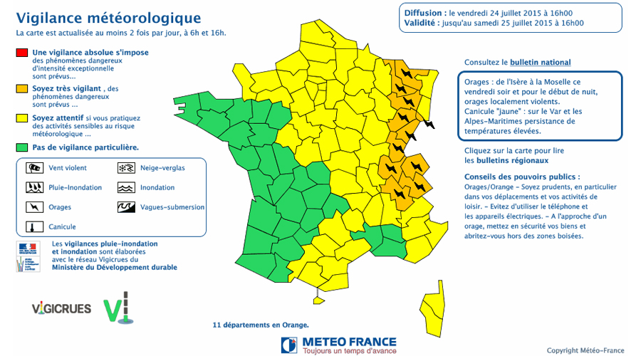 vigilance-meteo-240715