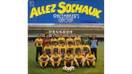 allez-sochaux-pacemakers