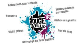 bouge-ta-ville-2015