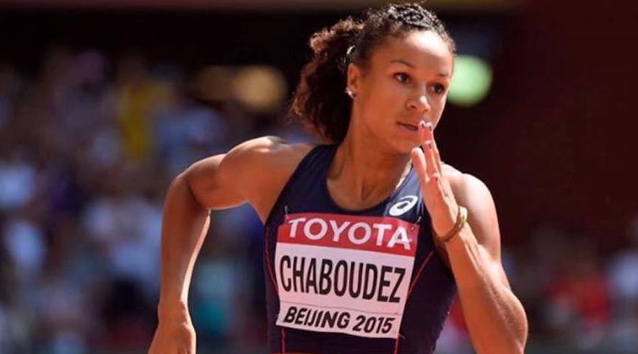 chaboudez-pekin-2015