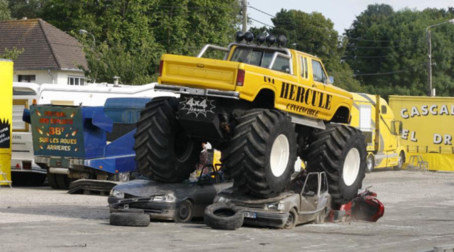 el-drivers-cascadeurs