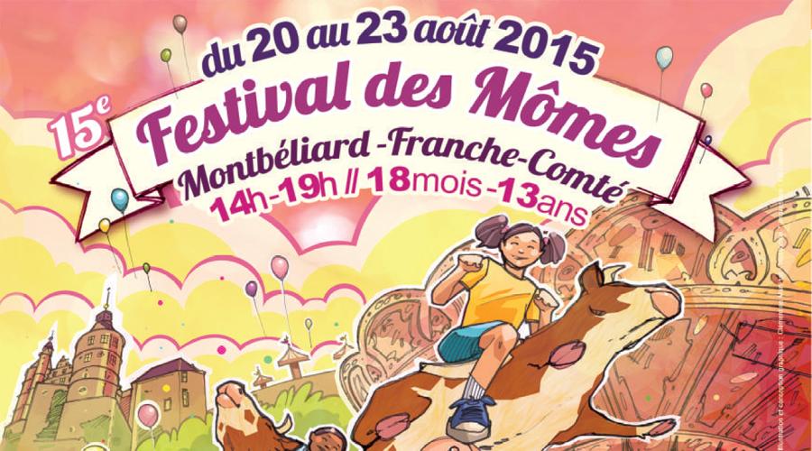 festivaldesmomes2015