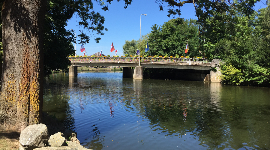 preslarose-pont
