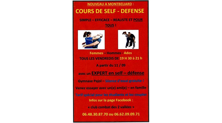 self-defense-club-combat