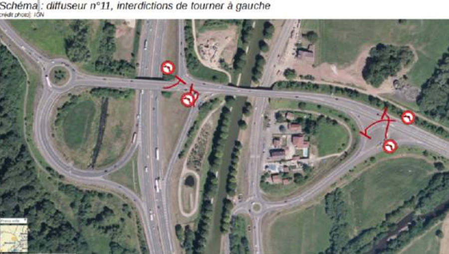a36-sevenans-interdit