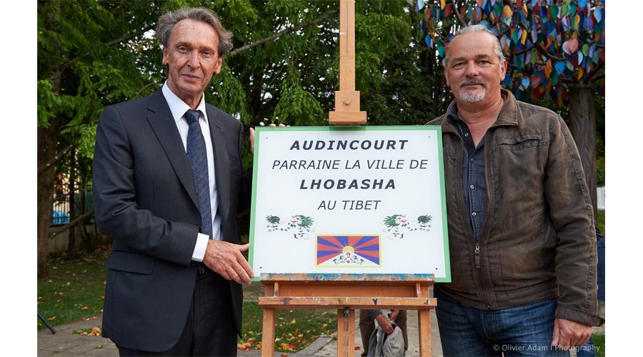 audincourt-lhobasha