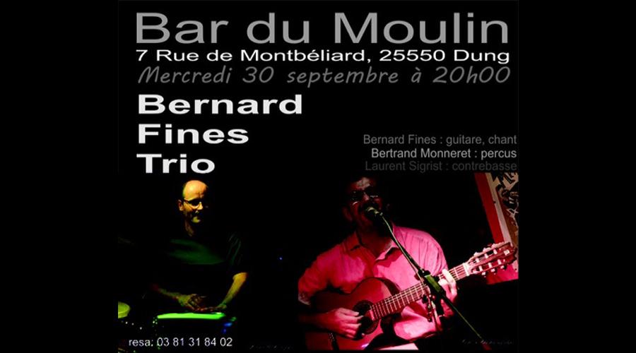 bernard-fines-trio