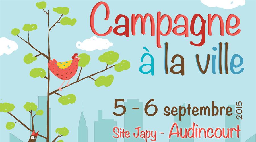 campagne-a-la-ville-2015