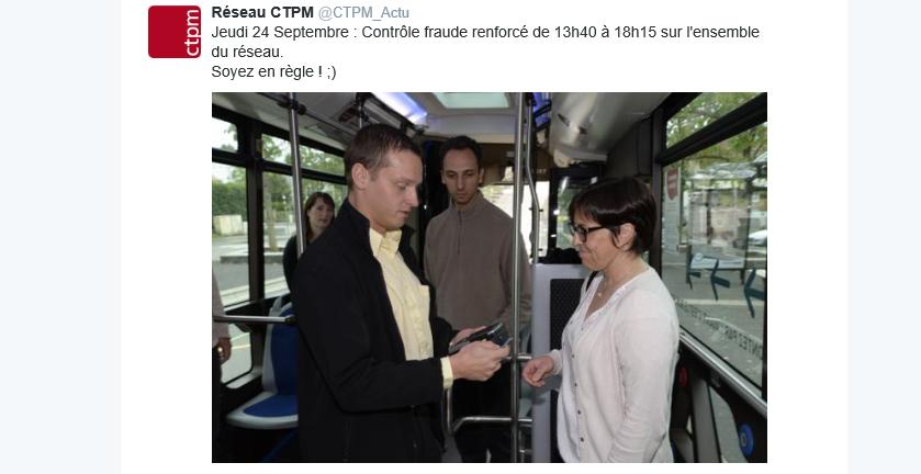 ctpm-controles-2409