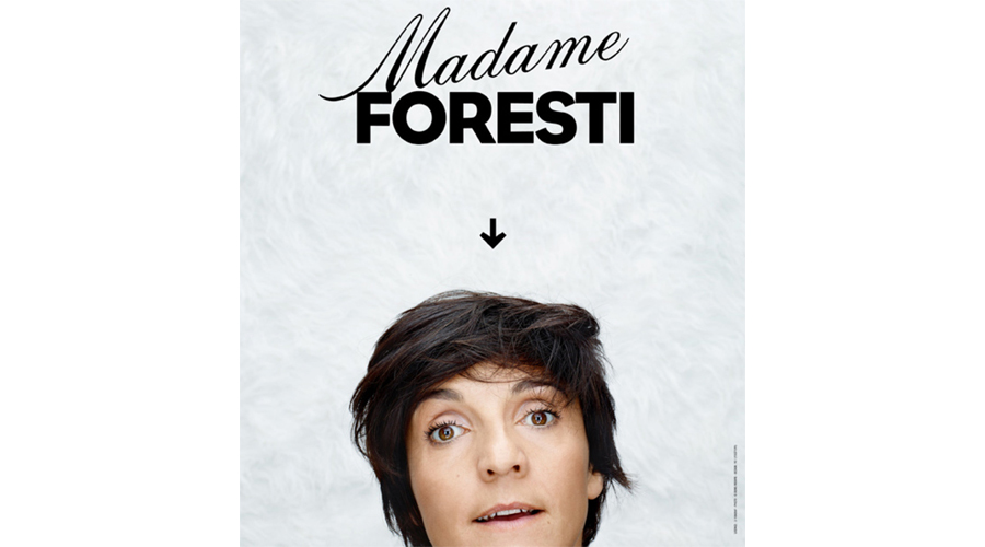 florence-foresti