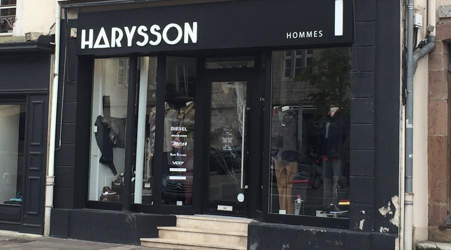 harysson-280915
