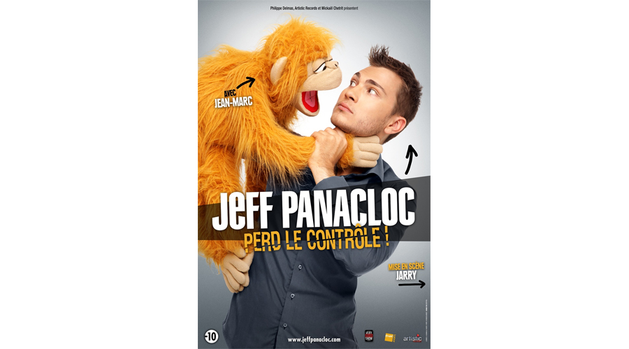 jeff-panacloc