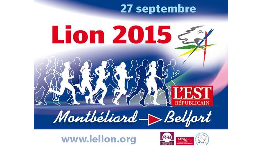 le-lion-2015