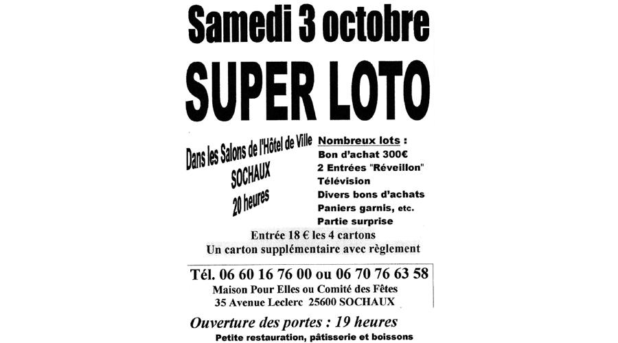 loto-sochaux-031015