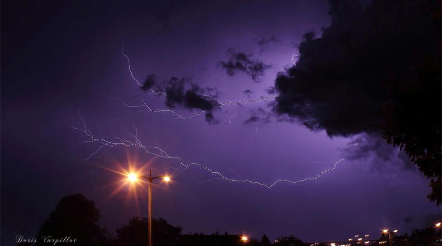 orages-130915