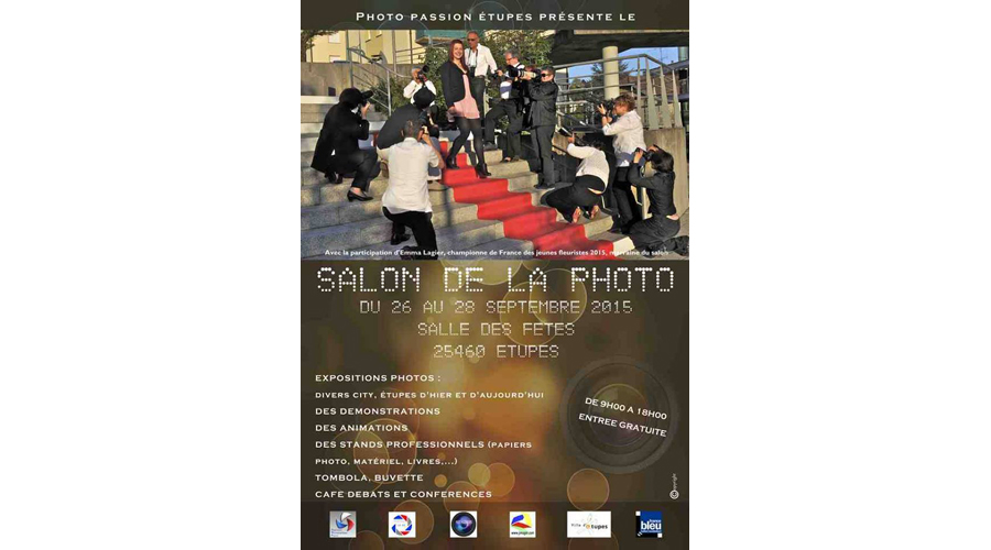 salon-photo-etupes