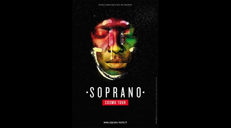 soprano-axone